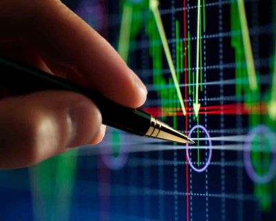 Advance Derivative Trading Course