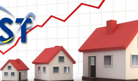 GST Council Approves Lower Real Estate Taxes, Can Nifty Hit All-Time High?