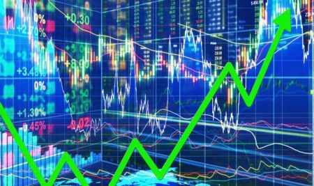 Why Nifty Bounced Back, Is It Buying Or Short Covering?