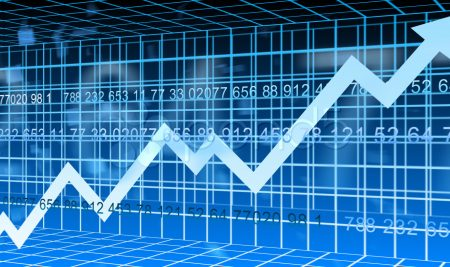 Fed Keeps Rates Steady, What Does Today's Bounce Back Indicate?