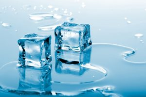 melting-ice-cubes-wallpaper-2