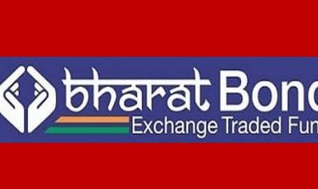 Should You Invest In Bharat Bond, 4 Things Investors Must Know